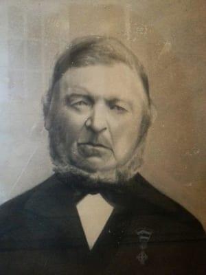 JacobChristensen
